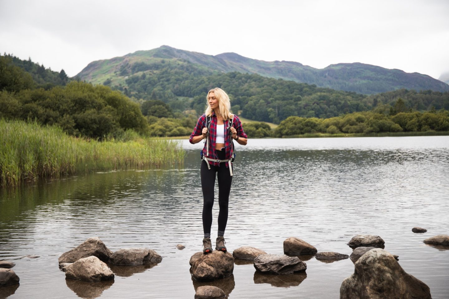 This image has an empty alt attribute; its file name is Lake-District-Hiking-1-1440x960.jpg